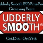 rp_Udderly-Smooth-Giveaway-Event.jpg