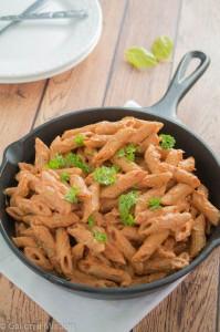 Italian-Pasta-Recipe-2