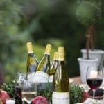Celebrating the Holidays with Sonoma-Cutrer