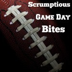 30+ Scrumptious Game Day Bites