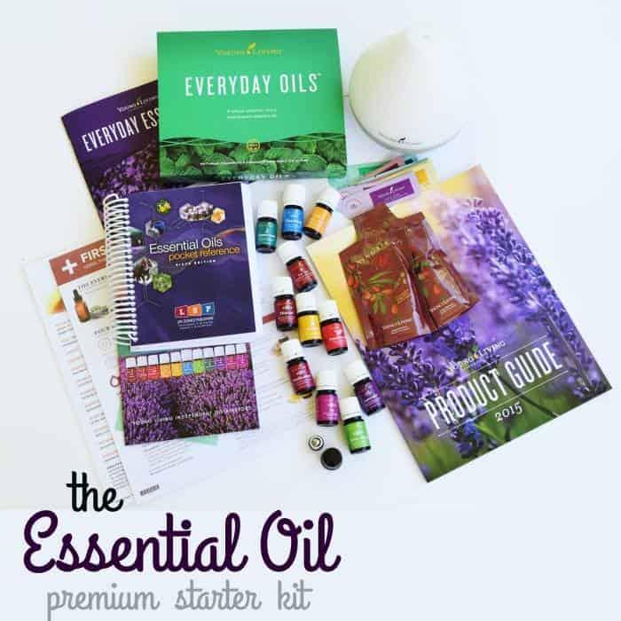 YL-the-essential-oil-premium-starter-kit-pic