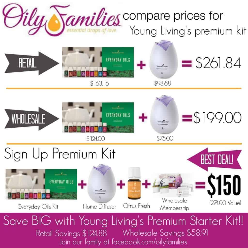 Young-living-premium-starter-kit