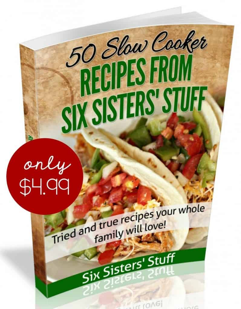 50-Slow-Cooker-Recipes-eCookbook-from-SixSistersStuff.com_.-Only-4.99-for-our-favorite-slow-cooker-recipes-797x1024