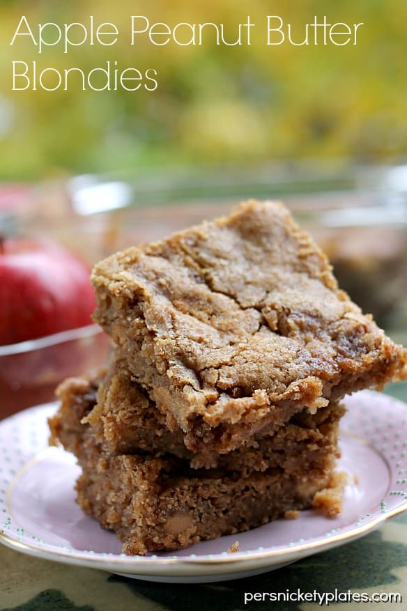 apple_peanut_butter_blondies1