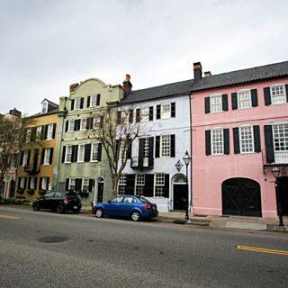 11 Amazing Things to do in Charleston, SC