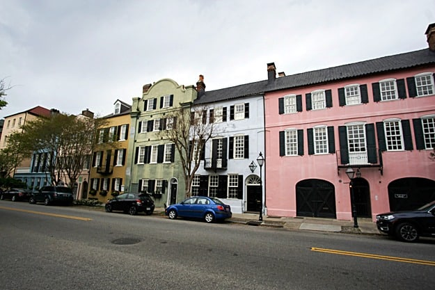 11 amazing things to do in charleston sc gal on a mission for Things to charleston sc